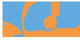 Krka Waterfalls Tour Logo